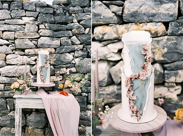 romantic-fall-whimsical-styled-shoot-pure-nature_03A