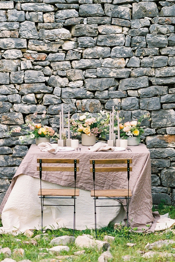 romantic-fall-whimsical-styled-shoot-pure-nature_03x
