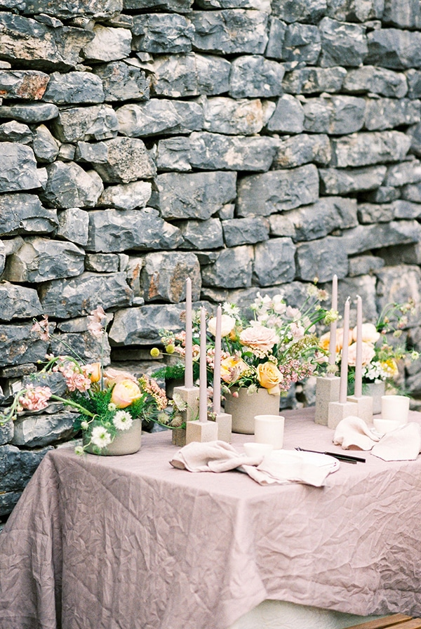 romantic-fall-whimsical-styled-shoot-pure-nature_04x