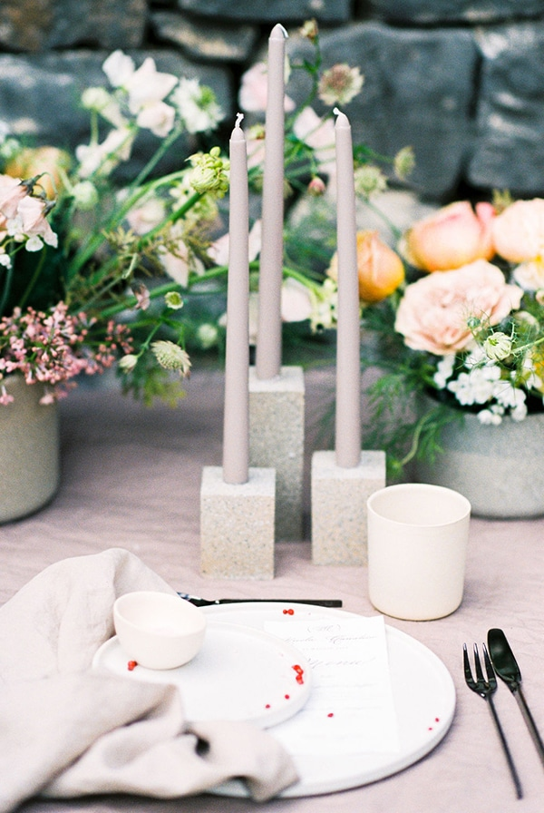 romantic-fall-whimsical-styled-shoot-pure-nature_05