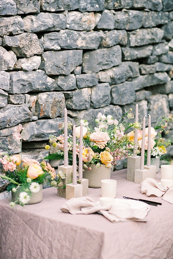 romantic-fall-whimsical-styled-shoot-pure-nature_06x