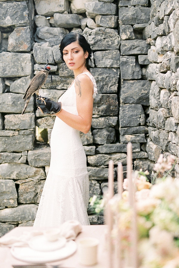 romantic-fall-whimsical-styled-shoot-pure-nature_08
