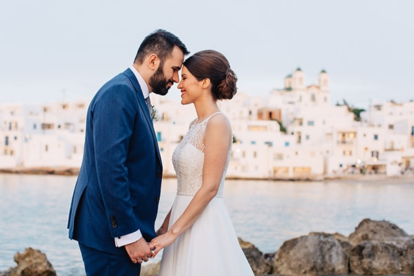 romantic-summer-wedding-paros-olive-theme_00