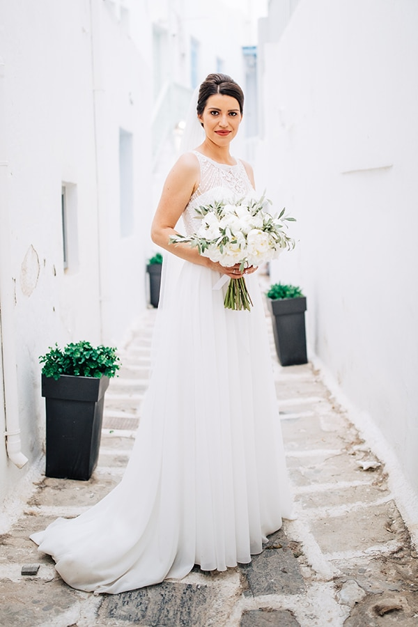 romantic-summer-wedding-paros-olive-theme_02x