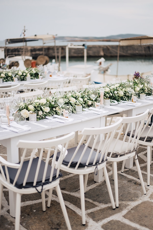 romantic-summer-wedding-paros-olive-theme_23x