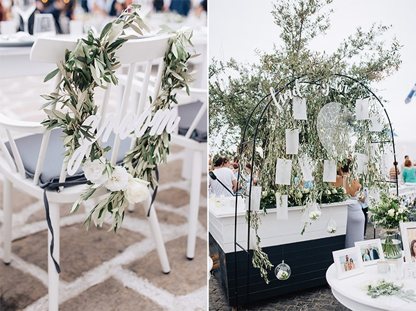 romantic-summer-wedding-paros-olive-theme_25A