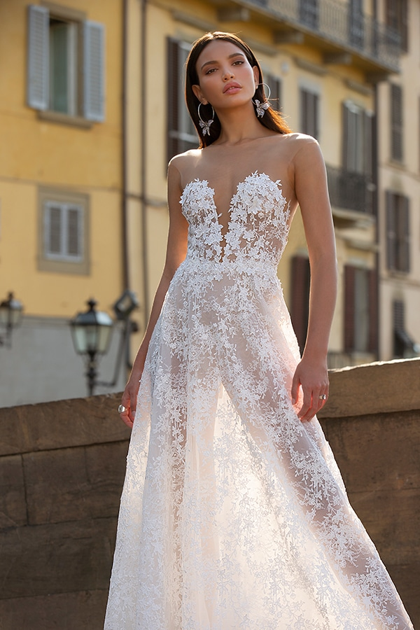 sophisticated-boho-chic-berta-wedding-gowns-muse-berta-fw-2020_01