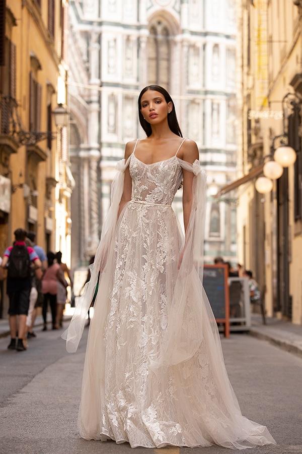 sophisticated-boho-chic-berta-wedding-gowns-muse-berta-fw-2020_06