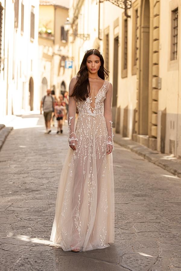 sophisticated-boho-chic-berta-wedding-gowns-muse-berta-fw-2020_16