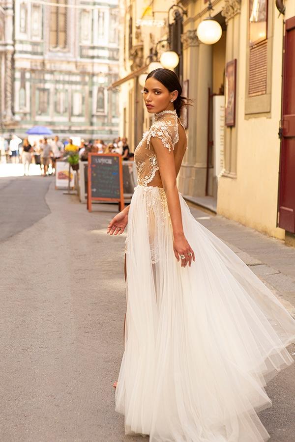 sophisticated-boho-chic-berta-wedding-gowns-muse-berta-fw-2020_17