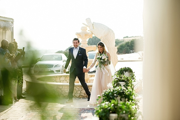 beautiful-chic-wedding-with-pastel-colors-cyprus_19