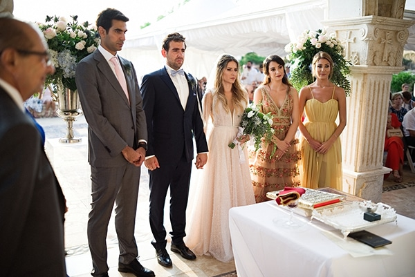 beautiful-chic-wedding-with-pastel-colors-cyprus_20
