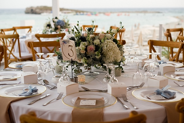 beautiful-chic-wedding-with-pastel-colors-cyprus_27