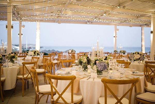 beautiful-chic-wedding-with-pastel-colors-cyprus_29