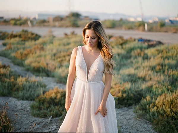 beautiful-chic-wedding-with-pastel-colors-cyprus_35