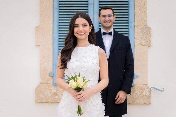 beautiful-civil-wedding-larnaka_01