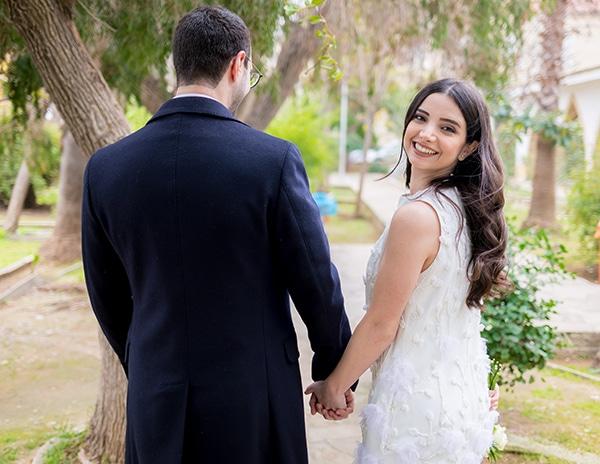 beautiful-civil-wedding-larnaka_02