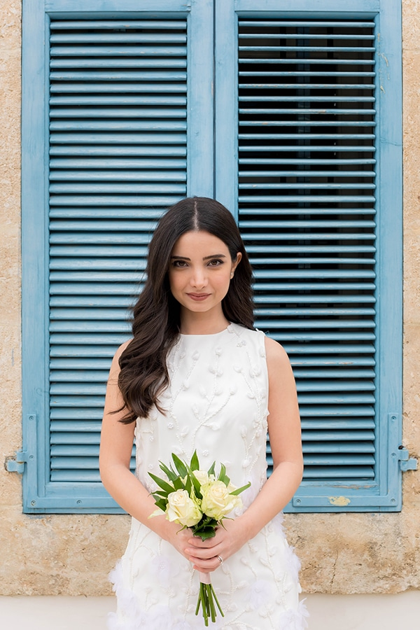 beautiful-civil-wedding-larnaka_03