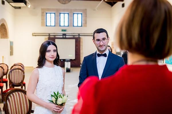 beautiful-civil-wedding-larnaka_04