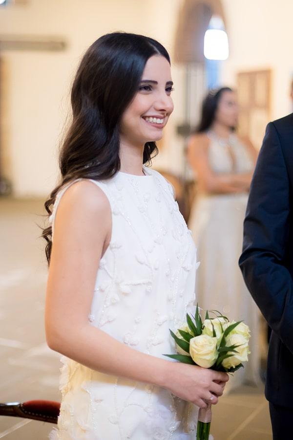 beautiful-civil-wedding-larnaka_05