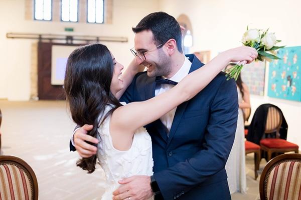 beautiful-civil-wedding-larnaka_07