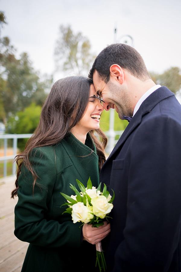 beautiful-civil-wedding-larnaka_09