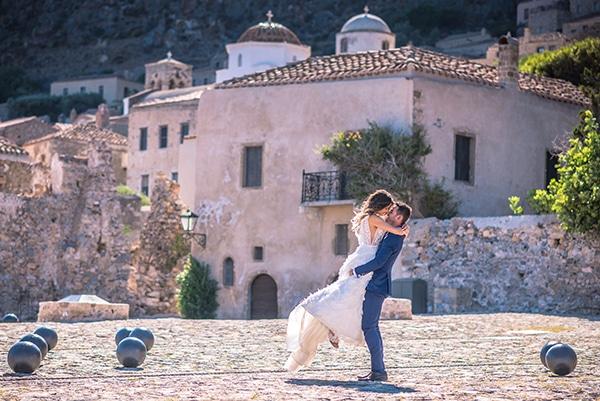 beautiful-next-day-shoot-castle-monemvasia_01