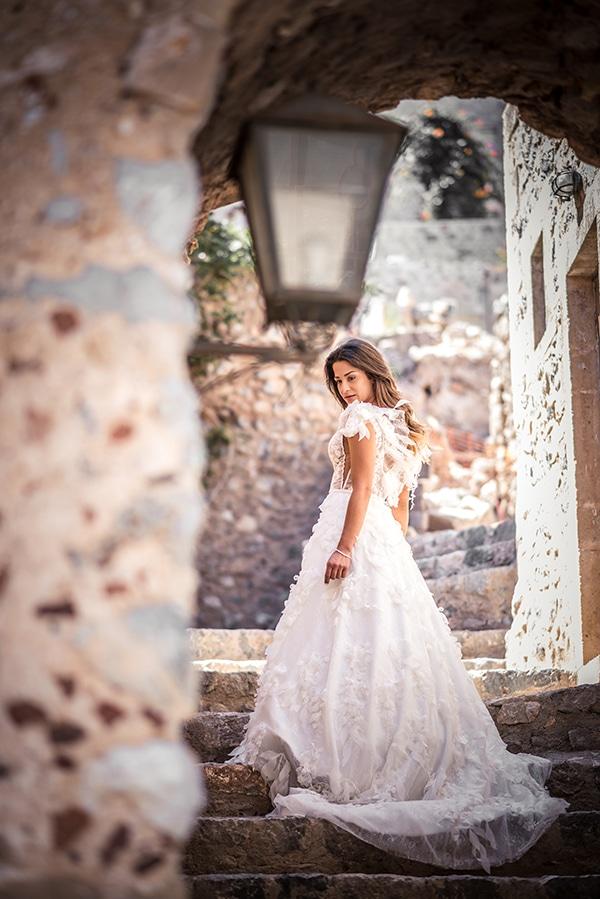 beautiful-next-day-shoot-castle-monemvasia_03