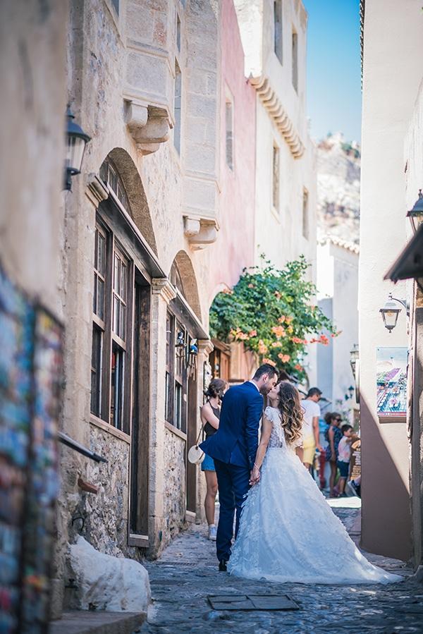 beautiful-next-day-shoot-castle-monemvasia_06