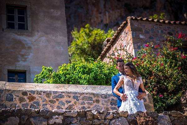 beautiful-next-day-shoot-castle-monemvasia_07