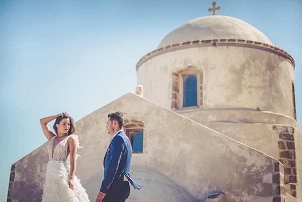 beautiful-next-day-shoot-castle-monemvasia_10