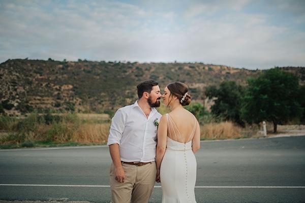 destination-intimate-wedding-paphos-rustic-details_03