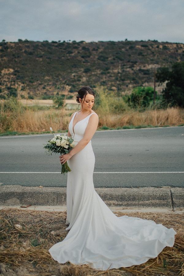 destination-intimate-wedding-paphos-rustic-details_04