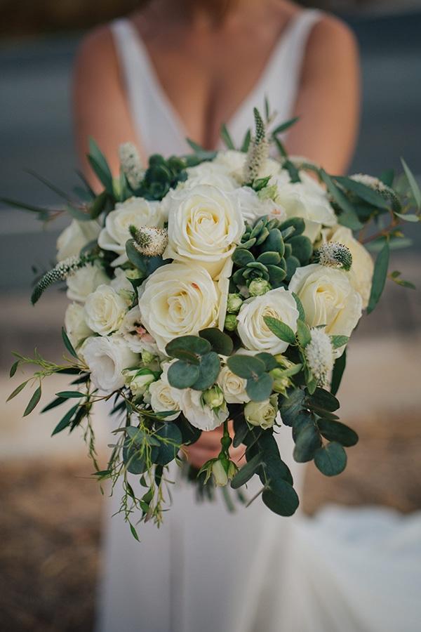 destination-intimate-wedding-paphos-rustic-details_05