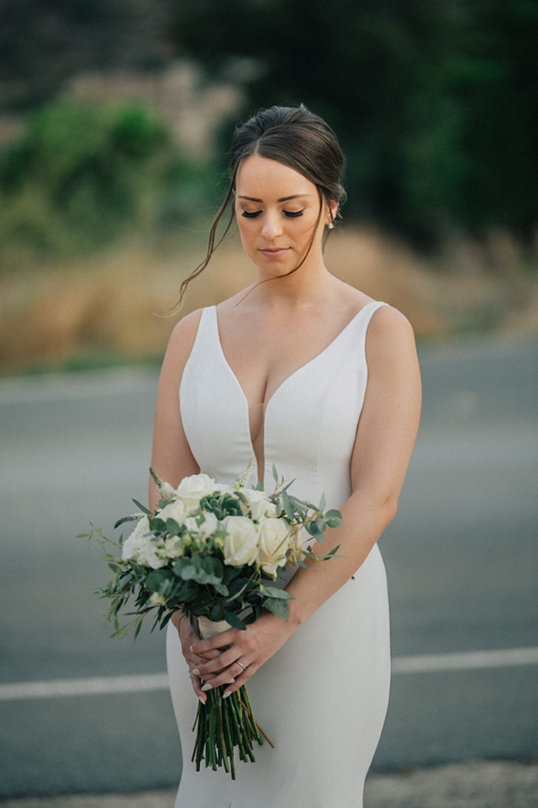 destination-intimate-wedding-paphos-rustic-details_06