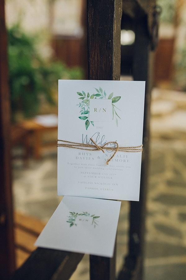 destination-intimate-wedding-paphos-rustic-details_07