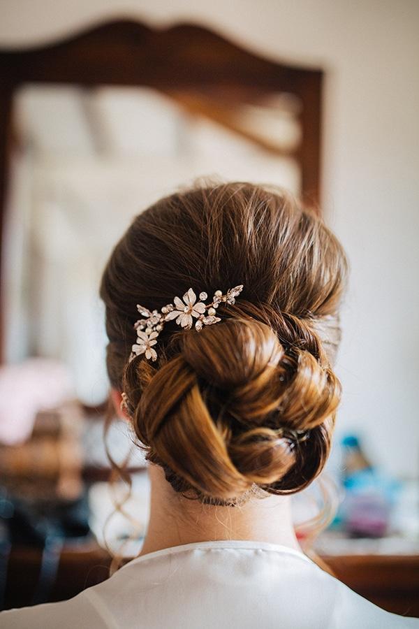 destination-intimate-wedding-paphos-rustic-details_10