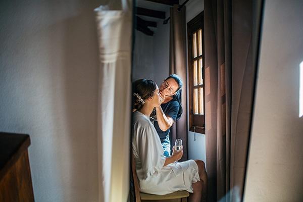 destination-intimate-wedding-paphos-rustic-details_11