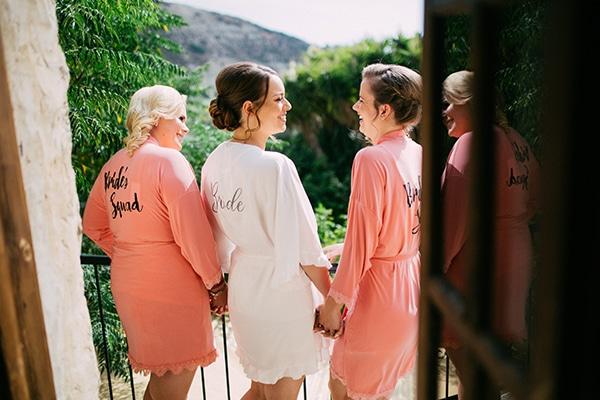 destination-intimate-wedding-paphos-rustic-details_13x