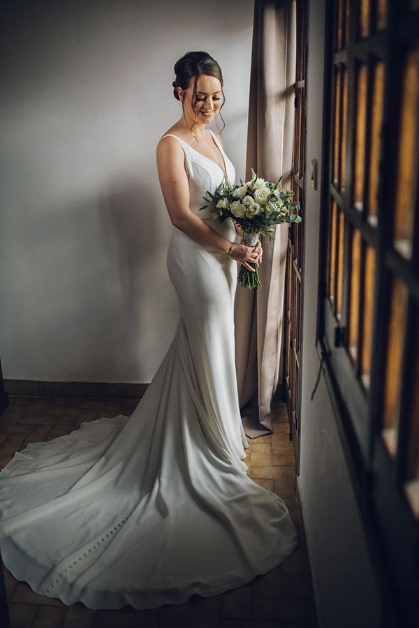 destination-intimate-wedding-paphos-rustic-details_16