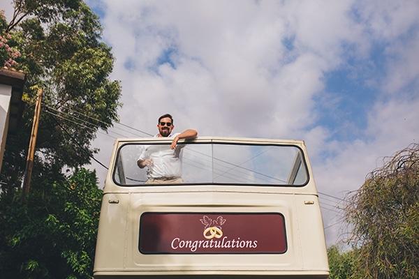 destination-intimate-wedding-paphos-rustic-details_17