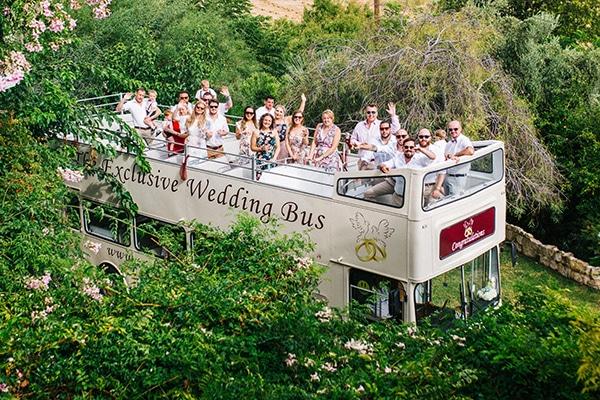 destination-intimate-wedding-paphos-rustic-details_18