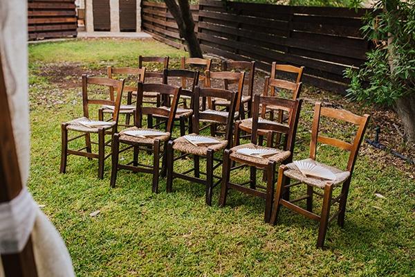 destination-intimate-wedding-paphos-rustic-details_20