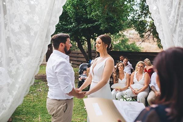 destination-intimate-wedding-paphos-rustic-details_24
