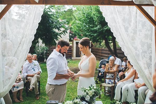destination-intimate-wedding-paphos-rustic-details_25