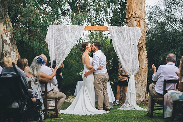 destination-intimate-wedding-paphos-rustic-details_26