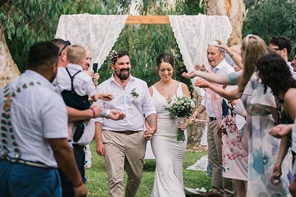 destination-intimate-wedding-paphos-rustic-details_27
