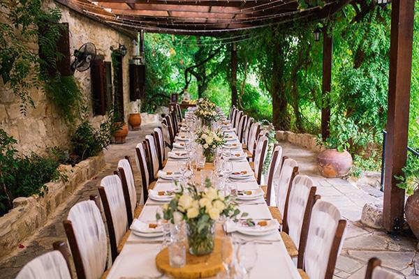 destination-intimate-wedding-paphos-rustic-details_29