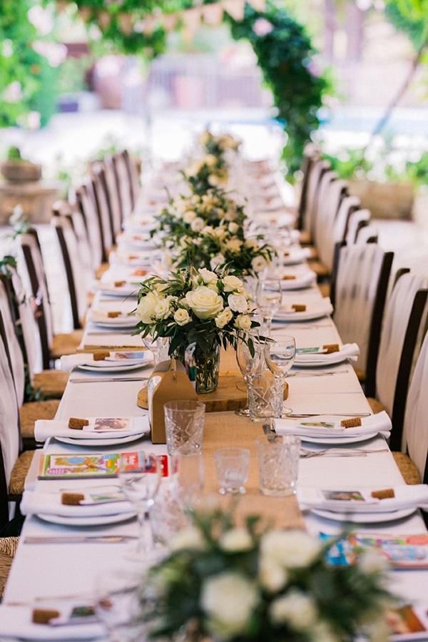 destination-intimate-wedding-paphos-rustic-details_30