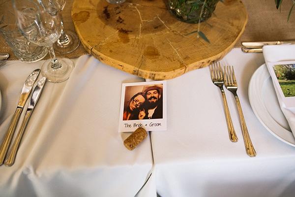 destination-intimate-wedding-paphos-rustic-details_31